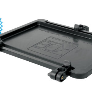 Preston Mega Side Tray 36
