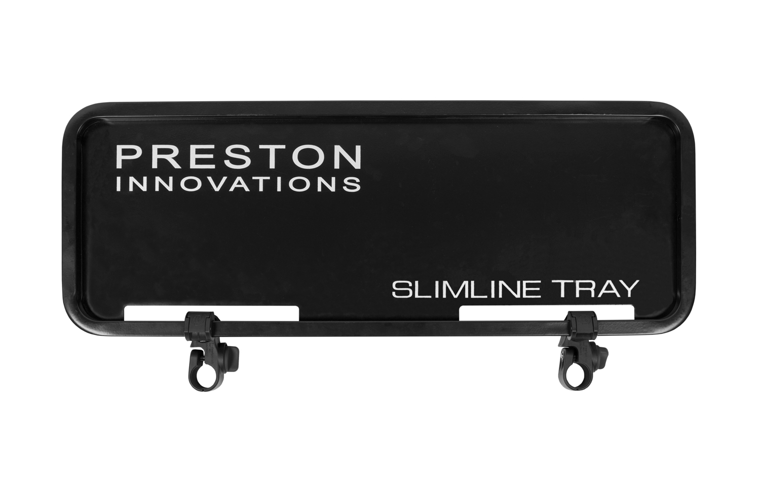 Preston Slimline Tray offbox 36
