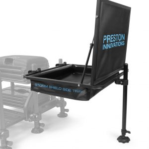 Preston Stormshield side tray