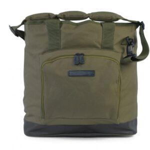 Bait & Bits Bag
