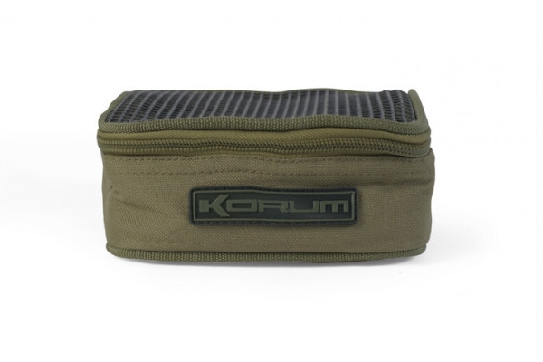 ITM Tackle Pouch