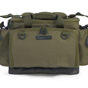 ITM Tackle & Bait Bag