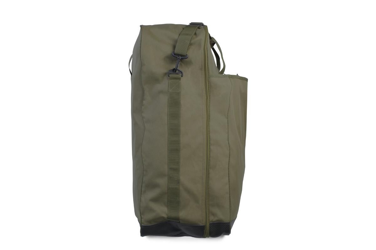 Chair & Net Bags