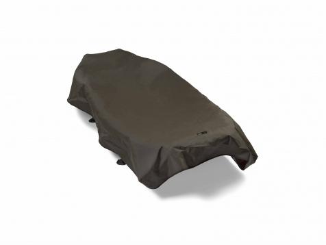 Avid Carp Stormshield Bedchair Cover