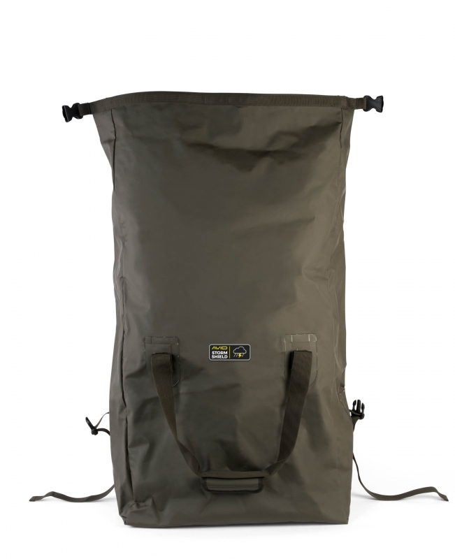 Avid Carp Stormshield Swag Bag Large