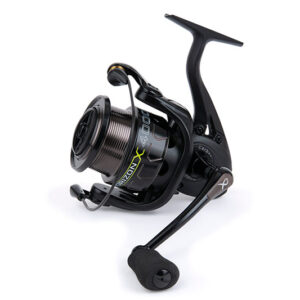 HORIZON X 4000 REEL