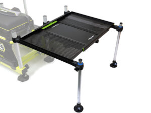 3D XL EXTENDABLE SIDE TRAY
