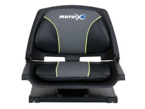Matrix Swivel Seat