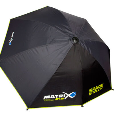 Space Brolly 125cm