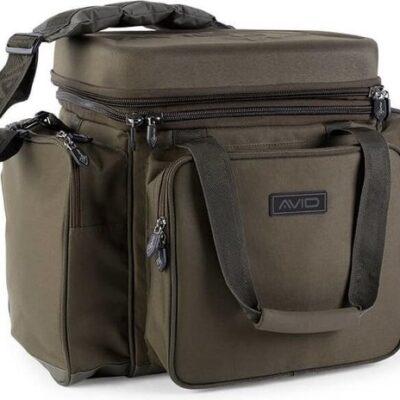 A-Spec Carryall Standard
