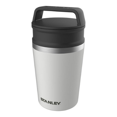 The Shortstack Travel Mug 0.23L