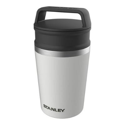 The Shortstack Travel Mug 0.23L
