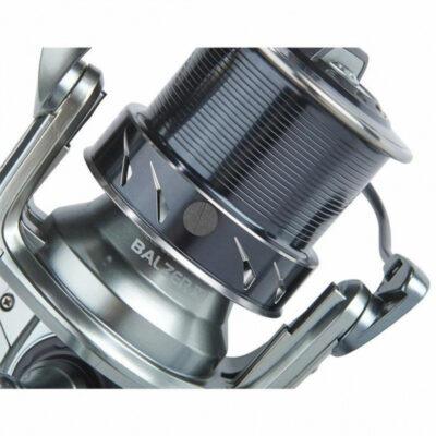 Balzer Tidec 8400 LF