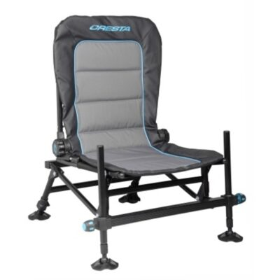 Cresta Blackthorne Comfort Chair 2.0