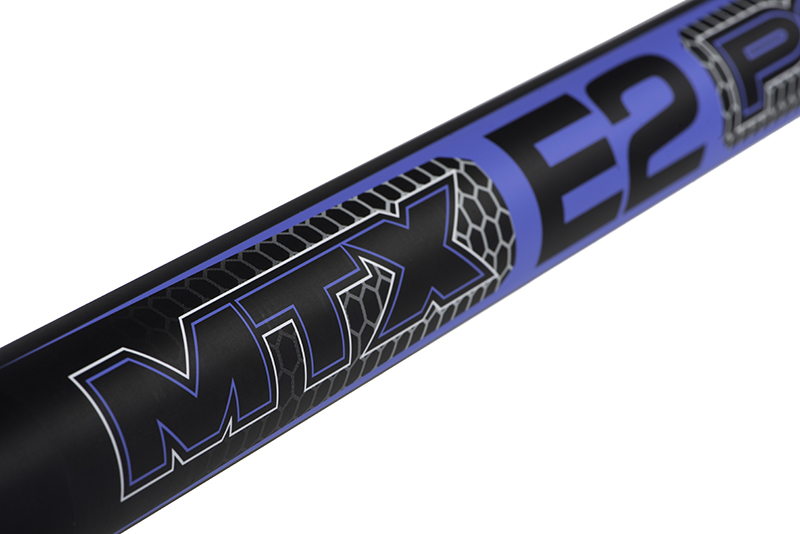 Matrix MTX-E2 Power 13m